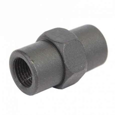 CAM AM Male to Male Adapter