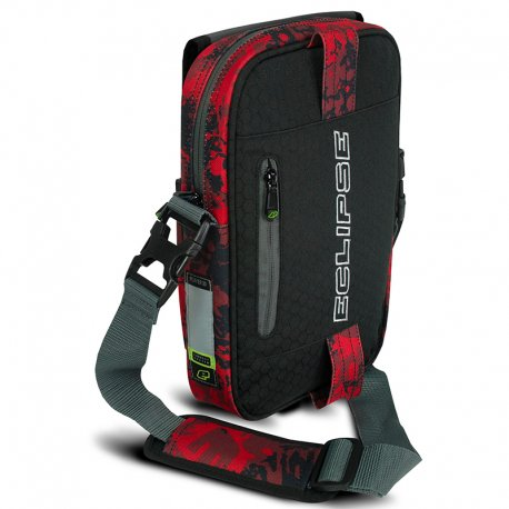 Planet Eclipse GX2 Marker Pack Fire
