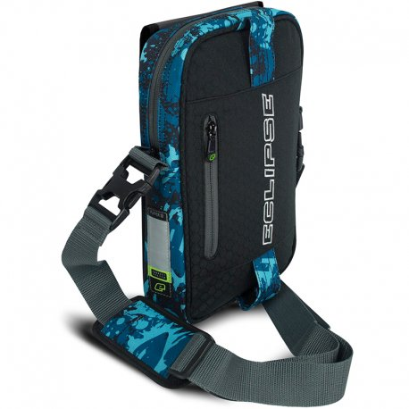 Planet Eclipse GX2 Marker Pack Ice