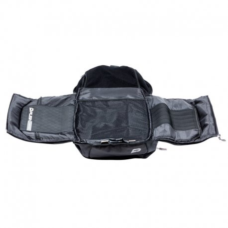 Push Division 1 Gearbag