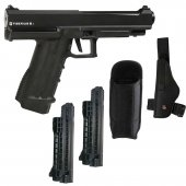 First Strike T8.1 Paintball Gun Player's Pack RH - Trade In