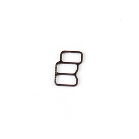 Planet Eclipse Etek3 Solenoid Gasket