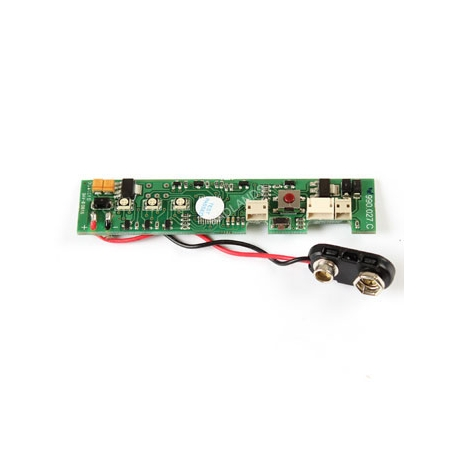 Planet Eclipse Etek 2 Circuit Board Assembly