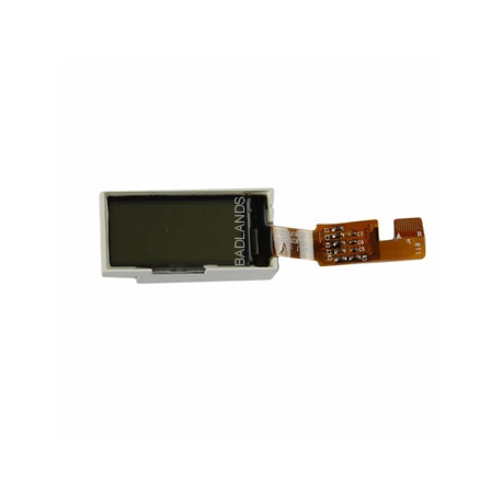 Planet Eclipse Ego10 LCD Display Module
