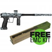 Planet Eclipse ETHA2 Paintball Gun - HDE Urban
