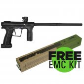 Planet Eclipse ETHA2 Paintball Gun - Black