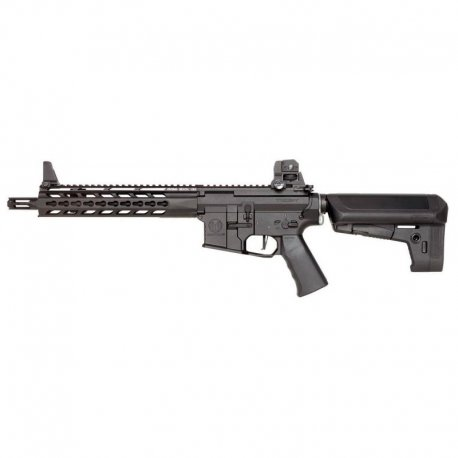 Krytac Trident MK2 CRB Full Metal - Black