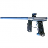 Empire Mini GS Paintball Gun Dust Grey/Navy