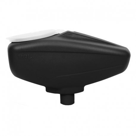 Planet Eclipse PAL Loader Black Hi-Cap