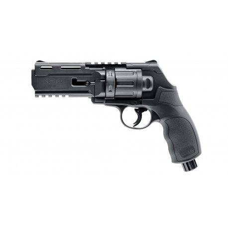T4E TR50 Paintball Pistol