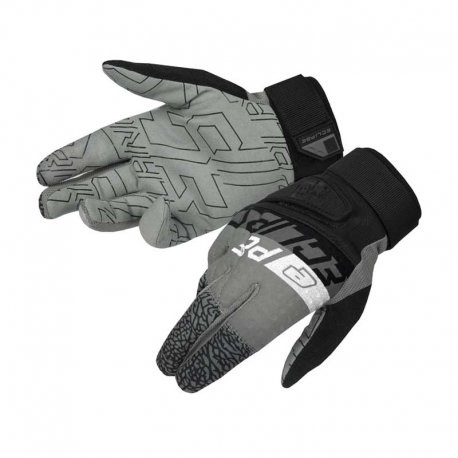 Planet Eclipse Full Finger Gloves Gen4 Fantm