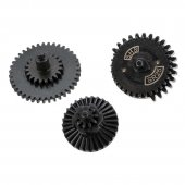 Matrix Steel SR25 GearSet - 18:1