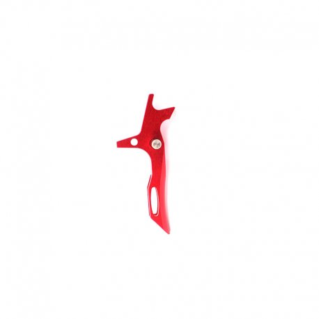 Reaper Trigger - Red