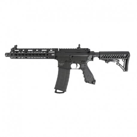 Killhouse TMC Carbine