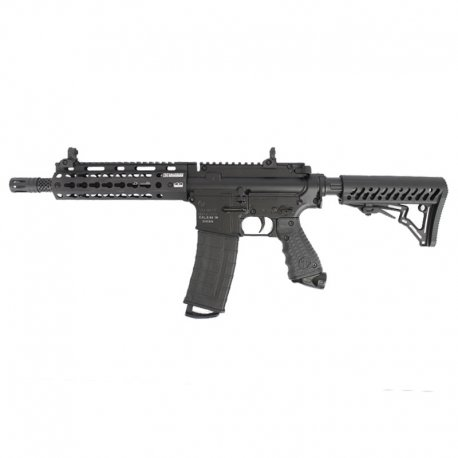 Killhouse TMC CQB