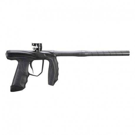 Empire SYX Paintball Gun - Black