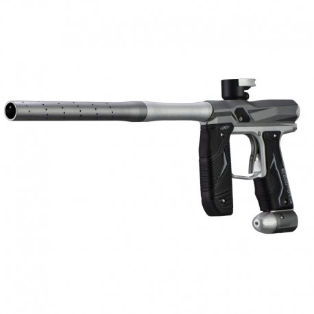 Empire AXE 2.0 Dust Grey/Silver Paintball Gun