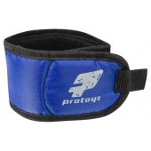 Protoyz Team Armband - Blue
