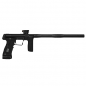 Planet Eclipse Gtek M170R Paintball Gun - Black