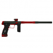 Planet Eclipse Gtek M170R Paintball Gun - Red