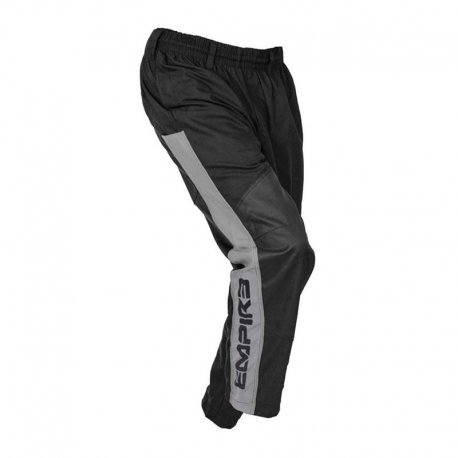 GI Sportz Grind Pants - Black/Grey