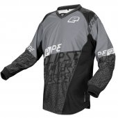 Planet Eclipse Fantm Jersey - Fire