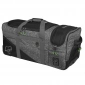 Planet Eclipse GX ClassicBag HDEEarth