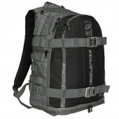 Planet Eclipse GX Gravel Bag Backpack HDE Earth
