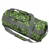 Planet EclipseHoldall Grit