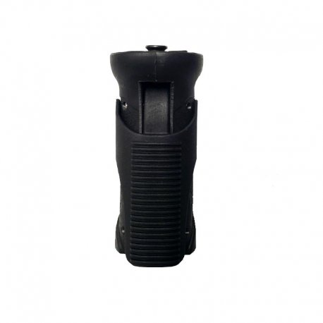 Vism Keymod Vertical Grip with QR