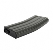 G&G 79 Round Mag for M16 Series Airsoft Rifles