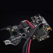 Gate ASTER V2 Airsoft MOSFET Module (Front Wired)