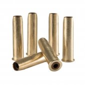 Colt Peacemaker Cartridge Gold (6 Pack)