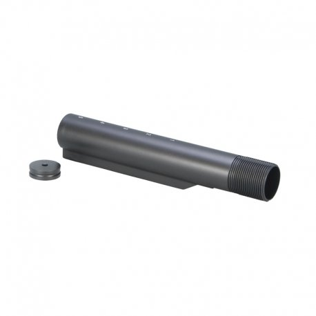 Ares M4 Buffer Tube (Commercial Version)