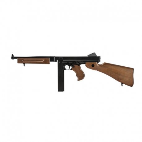 Umarex Legends M1A1 Full Auto Replica BB Gun .177