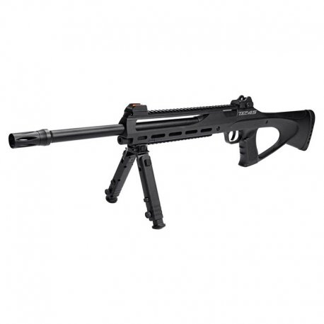 ASG TAC4.5 Airgun Rifle 4.5mm, CO2