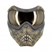 VForce Grill SE Paintball Mask Mission-22