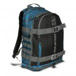 Planet Eclipse GX2 GravelBag Backpack- Fighter Sub Zero