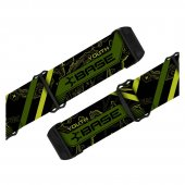 BASE GS-F Youth Strap