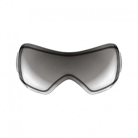 Vforce Grill Thermal Lens - Quicksilver
