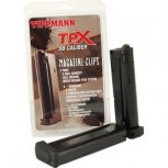 Tippmann TPX Tru-Feed Magazine 2 Pack - 7 Ball