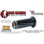TechT Phenom MRT Pro Series Bolt - Bad Karma Edition