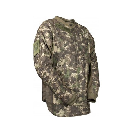 Planet Eclipse HDE Jersey Camo