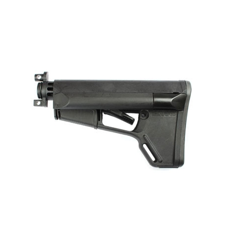 Magpul ACS Stock A5 Black