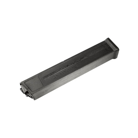 G&G 530R Hi-Cap Magazine for UMG Airsoft Guns