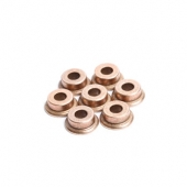G&G Oilless Metal Bearing 7mm