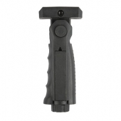 AR15 Five Point Ergo Foregrip