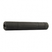 L Type Mock Suppressor CCW