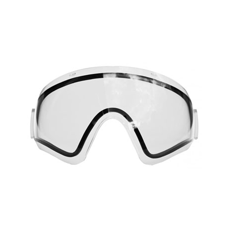 VForce Thermal Lens Morph/Shield/Profiler Clear