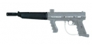 Tippmann Platinum 98 Flatline Barrel